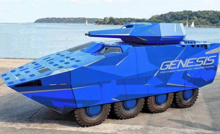 Snaga-i-moc:-predstavljen-novi-njemacki-tenk,-nikada-prije-nije-videno-ovako-nesto…-(video)