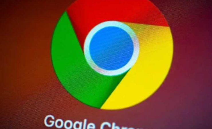 Chrome-sada-prepoznaje-hakirane-lozinke-i-na-androidu-i-iphoneu