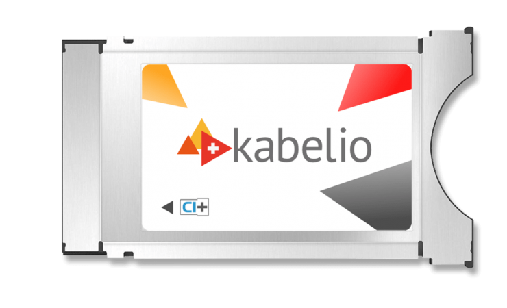 Kabelio-lansira-svicarski-dth-paket-na-eutelsat-hotbird