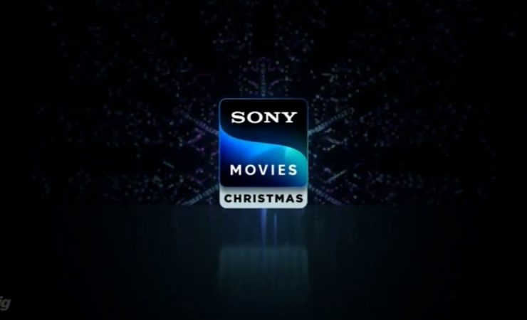 Sony-movies-christmas-pocinje-24.-septembra