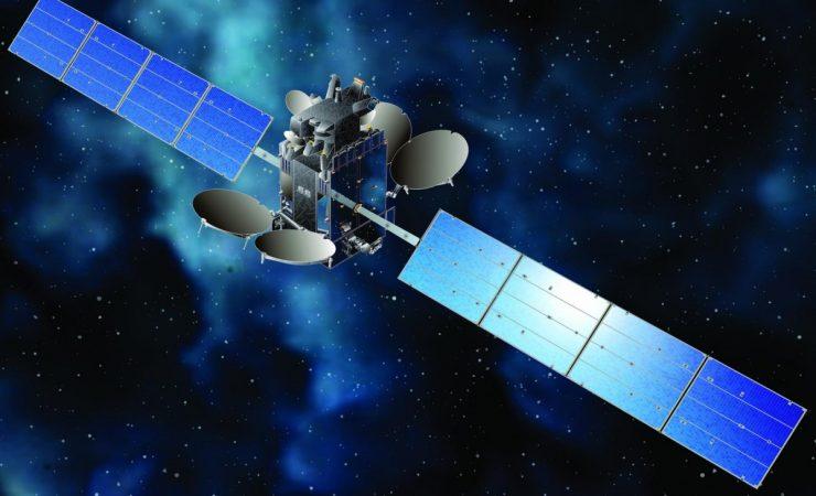 Azercosmos-i-globecast-prosiruju-satelitske-usluge-na-afriku