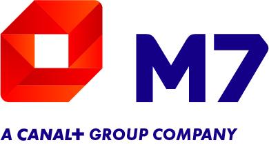 M7-potpisuje-ugovore-o-satelitskom-kapacitetu-sa-klenot-tv-i-hobby-tv