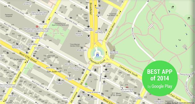 najbolje-besplatne-navigacije-koje-rade-bez-interneta!