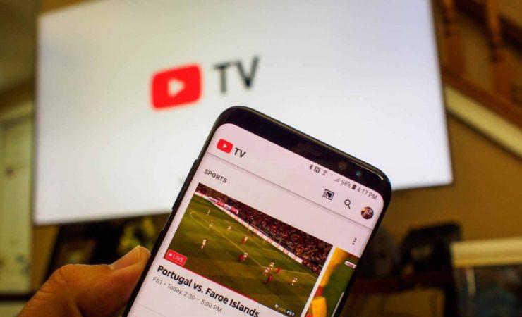 Korisnici-zadovoljno-trljaju-ruke:-youtube-dobio-novu-funkciju,-evo-kako-se-koristi…