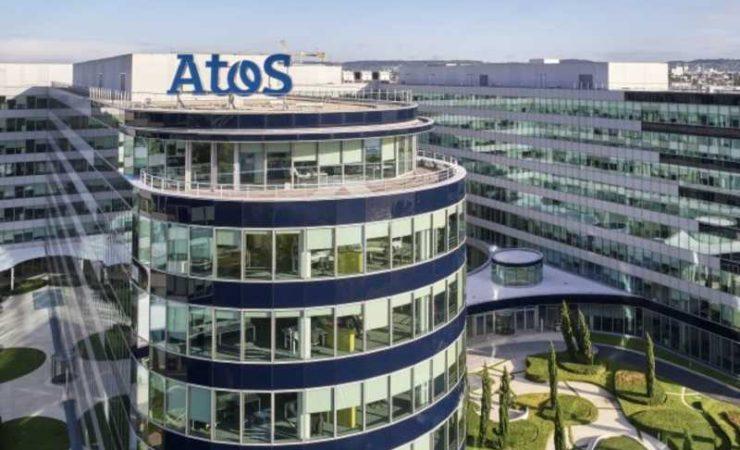 Atos-predstavio-inicijativu-onecloud-u-koju-ce-uloziti-2-milijarde-eura