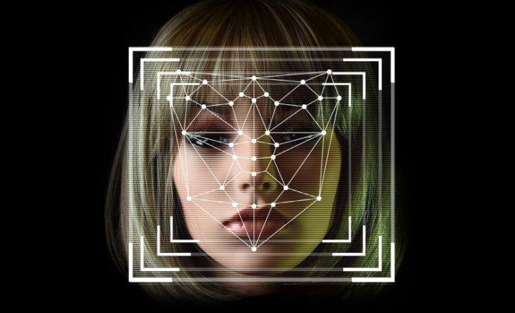 Zaba-uvela-biometrijsku-autentifikaciju-prilikom-placanja-na-internetu
