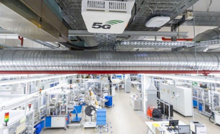 Bosch-u-kampusu-u-stuttgart-feuerbachu-pokrece-svoju-prvu-5g-mrezu