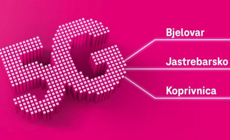 Bjelovar,-jastrebarsko-i-koprivnica-pokriveni-komercijalnom-5g-mrezom