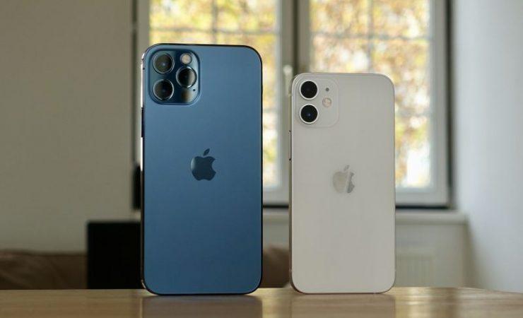 Evo-sto-trebate-uciniti-ako-ste-dobili-(ili-kupili)-novi-iphone-12