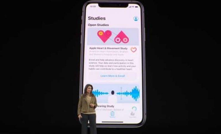 Kako-vam-iphone-moze-pomoci-da-odrzite-formu-i-zdravlje