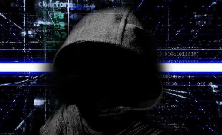 Izazovi-kiberneticke-sigurnosti-u-2021.-i-kako-se-s-njima-suociti