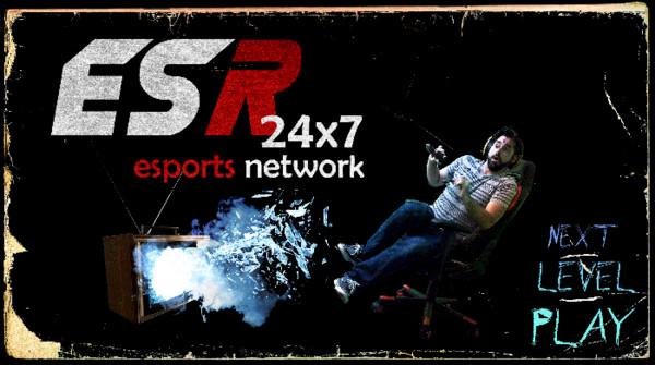 Eutelsat-pokrece-esr-24/7-esports-network