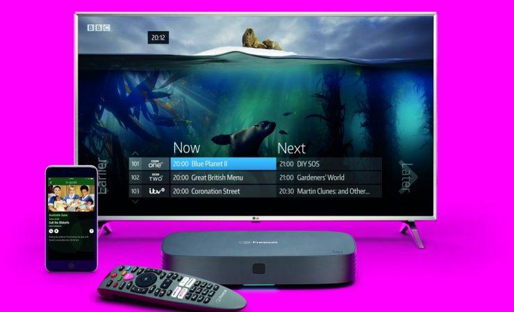 Freesat-ce-biti-integriran-u-digital-uk