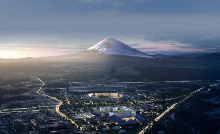Toyota-pocela-graditi-futuristicki-woven-city