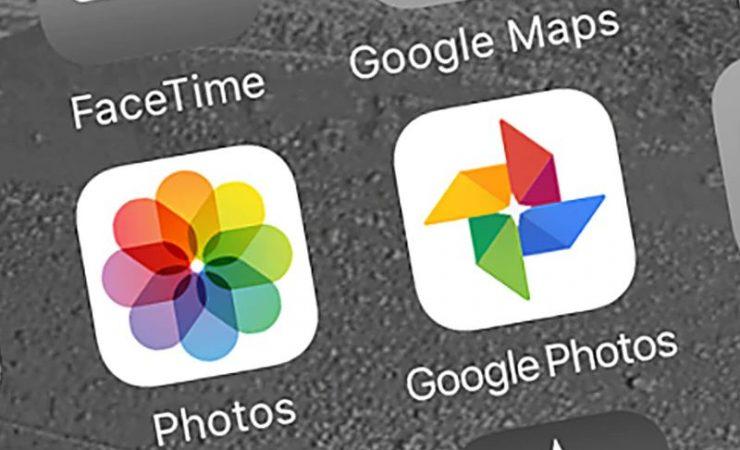 Kako-prebaciti-fotografije-i-video-zapise-s-apple-photos-na-google-photos