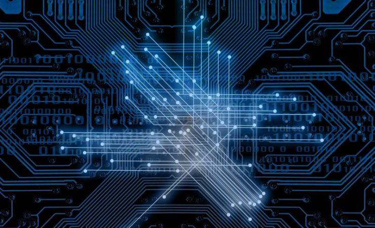 Rijecko-sveuciliste-predstavilo-platformu-za-digitalni-transfer-znanja