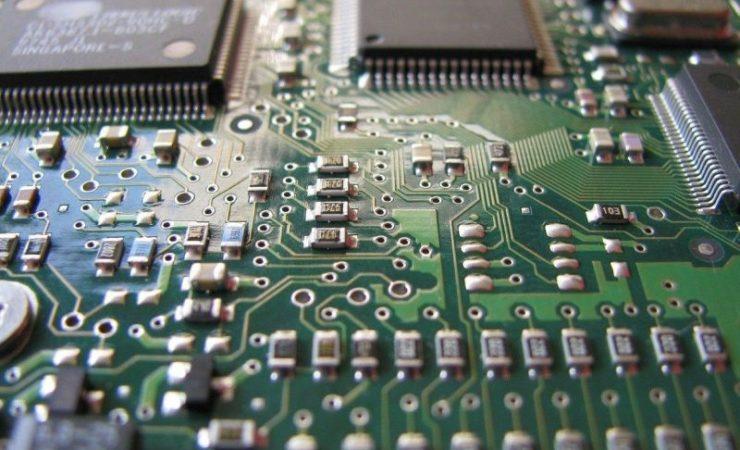 Apple-u-munchenu-otvara-laboratorij-za-dizajniranje-elektronickih-sklopova