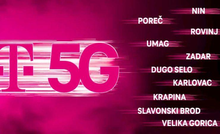 Hrvatski-telekom-pokrio-5g-signalom-jos-deset-hrvatskih-gradova