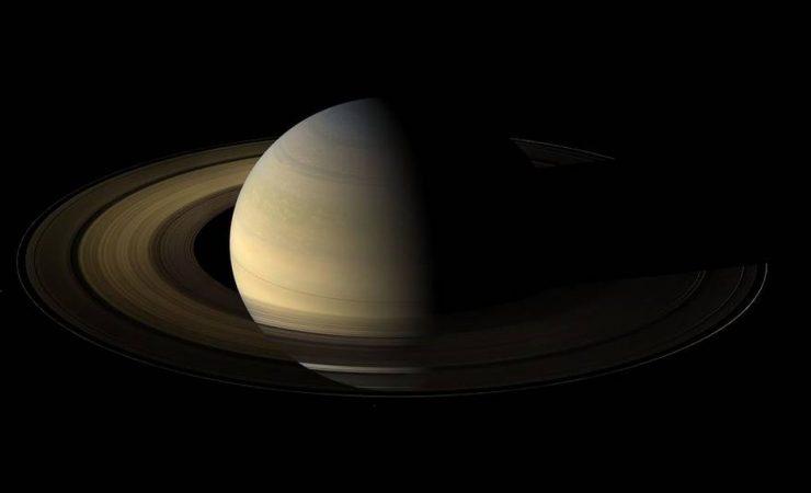 Hubble-prati-dolazak-proljeca-na-saturnovoj-sjevernoj-hemisferi