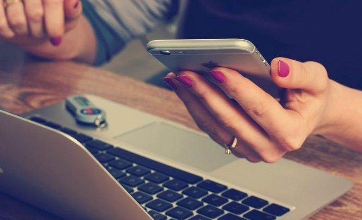 Mobilna-aplikacija-postcash-za-slanje-novca-u-susjedne-drzave