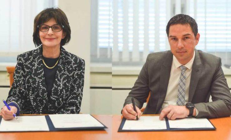 Ericsson-nikola-tesla-i-a1-hrvatska-potpisali-novi-petogodisnji-ugovor