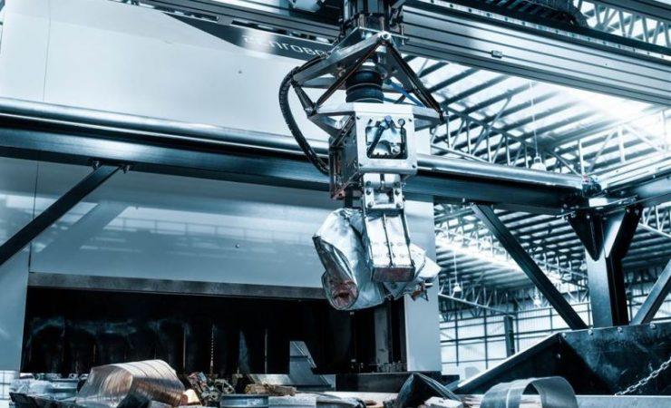Pogon-za-sortiranje-otpada-kojim-upravlja-umjetna-inteligencija