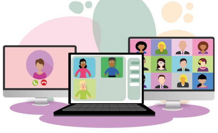 Prednosti-i-izazovi-poslovnih-sustava-za-video-konferencije