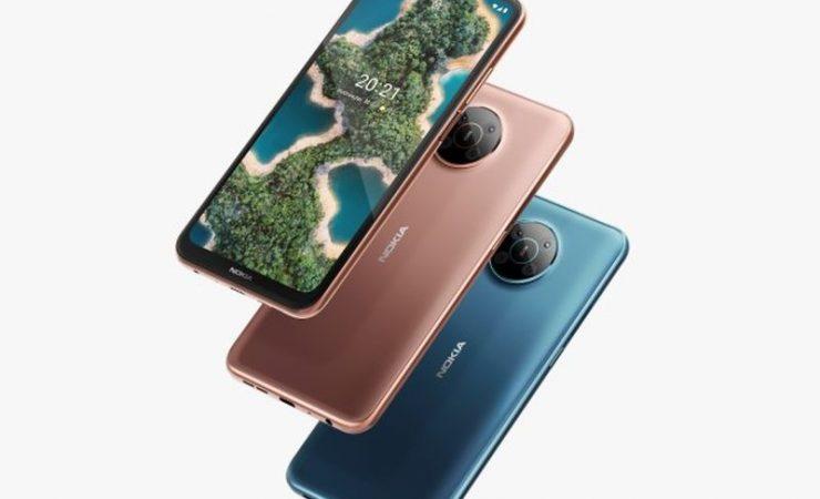 Nokia-predstavila-sest-novih-niskobudzetnih-smartphonea