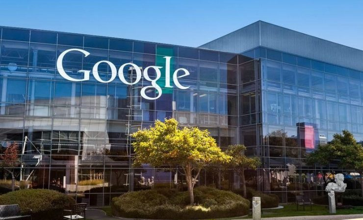 Google-opovrgnuo-da-je-model-pixel-5a-otkazan-–-stize-ove-godine