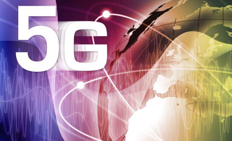 Ericsson-lider-na-trzistu-5g-mrezne-infrastrukture