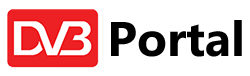 DVB Portal