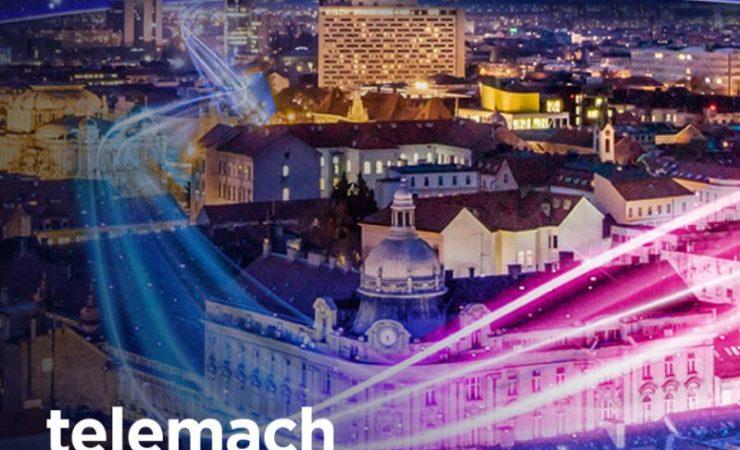 Telemach-hrvatska-nudi-pristup-prvoj-hrvatskoj-10-giga-optickoj-mrezi