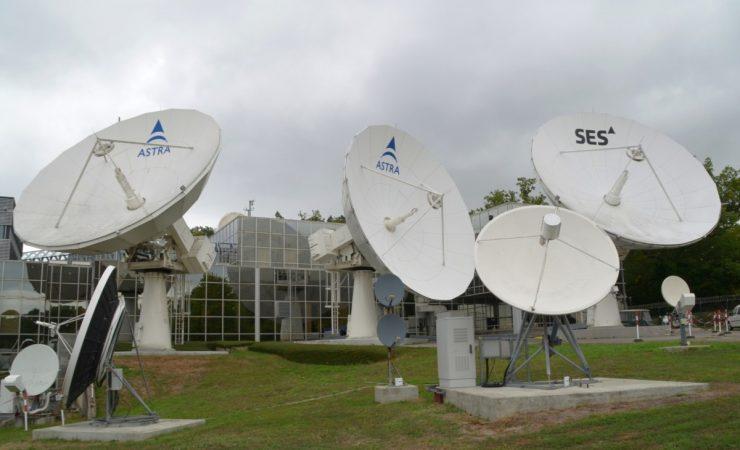 Bavarska-lokalna-tv-oslobadja-astru-transponder