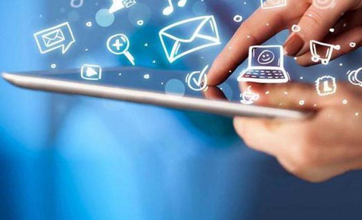 Predstavljena-europska-platforma-za-digitalne-vjestine-i-radna-mjesta