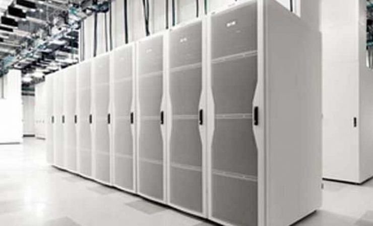 Bechtel-i-nautilus-technologies-grade-energetski-ucinkovite-data-centre