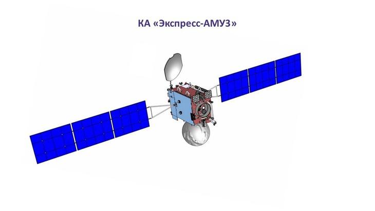 Ruski-rscc-postavljen-za-lansiranje-satelita