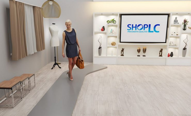 Shoplc-pokrece-njemacki-kanal