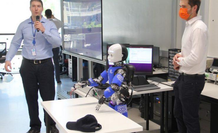 Na-fsb-u-otvoren-regionalni-centar-izvrsnosti-za-robotske-tehnologije