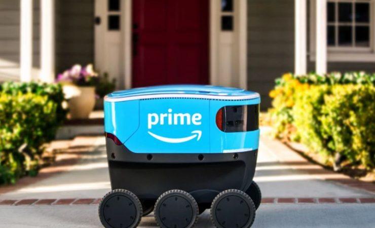 Amazon-ce-tehnologije-za-dostavne-robote-razvijati-u-helsinkiju
