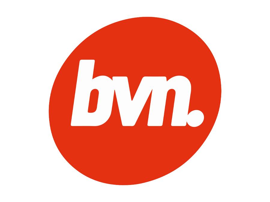 Bvn-ukida-satelitsku-distribuciju-sirom-svijeta