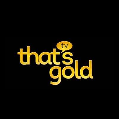 To-je-tv-gold-koji-se-pojavljuje-na-skyu-i-freeviewu