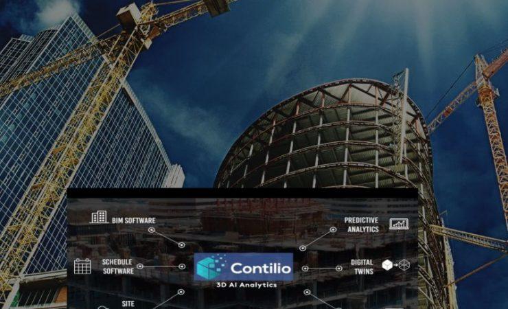 Novi-pametni-sustav-za-kontrolu-kvalitete-gradjevinskih-projekata