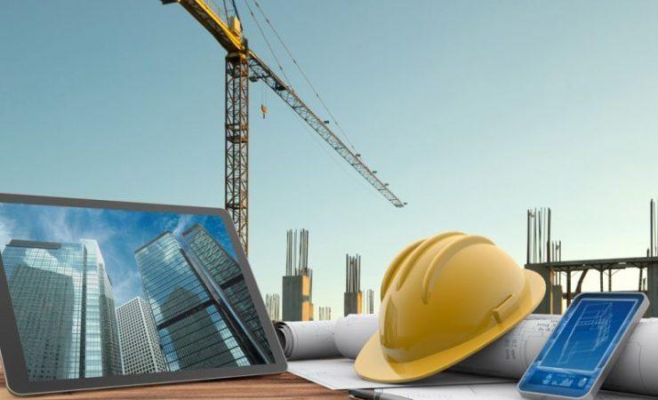 Digitalna-transformacija-je-velika-prilika-za-gradjevinsku-industriju
