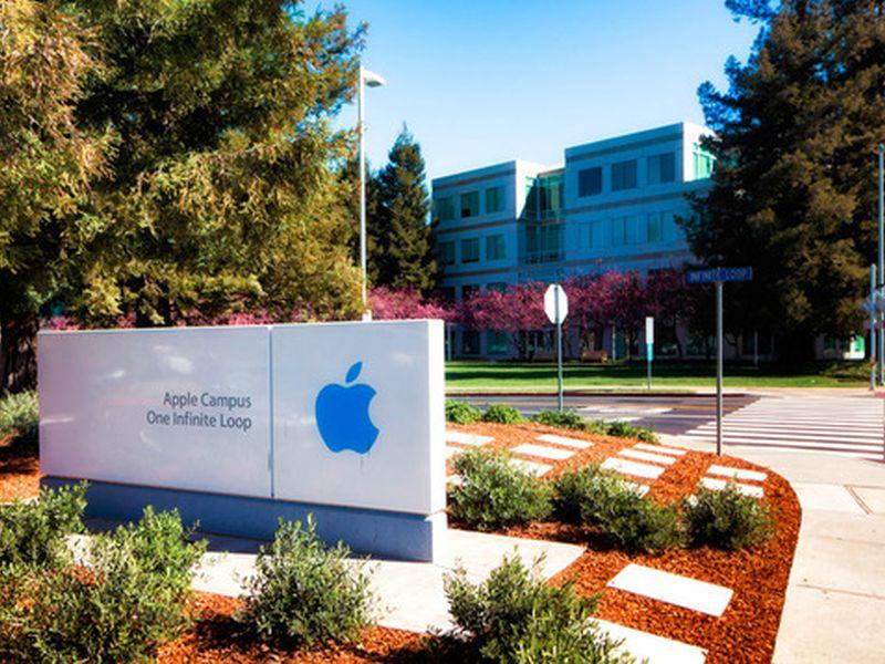 Apple-zatrazio-od-svojih-dobavljaca-da-povecaju-proizvodnju-iphonea