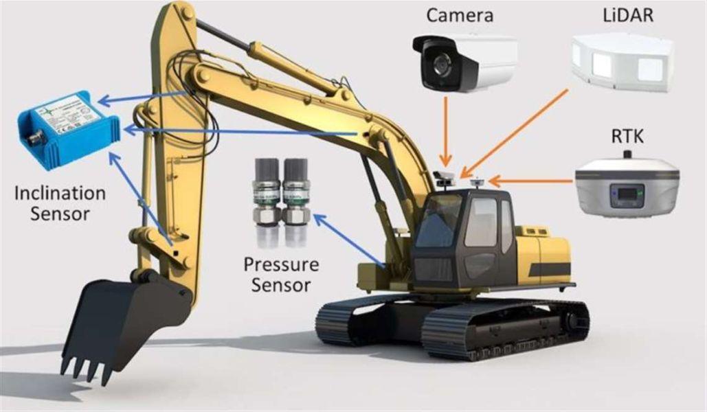 Robot-bager-samostalno-i-neprekidno-operirao-vise-od-24-sata