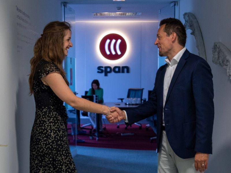 Span-cetvrti-put-proglasen-microsoft-partnerom-godine-u-hrvatskoj