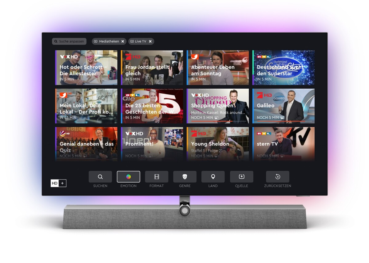 Tp-vision-integrira-hd-+-u-philips-televizore-putem-hbbtv-opapp