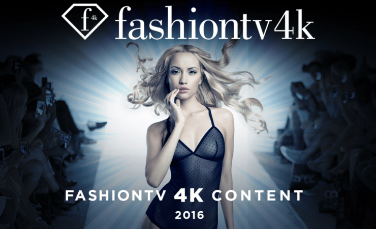 Fashion-tv-pokrece-3-kanala-na-eutelsat-hotbird-u
