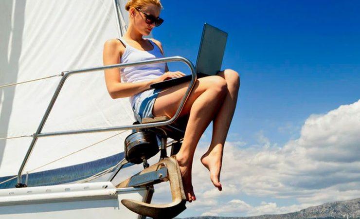 Sto-vam-treba-za-ugodno-ljeto?-sunce,-more…-i-siguran-internet