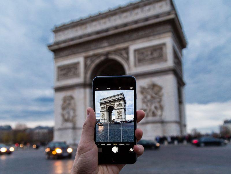 Broj-korisnika-5g-roaminga-ce-do-2026.-premasiti-200-milijuna